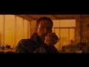 Трейлер №2 фильма Бегущий по лезвию 2049