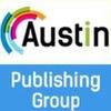 Austin Publishinggroup