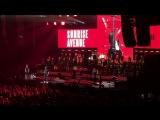 Sunrise Avenue - Hollywood Hills (Live with Wonderland Orchestra, Berlin)