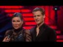 Dominika Peczynski – Argentinsk tango (Let's Dance)