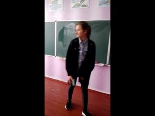 Дарья-проспорила🐮🐔