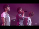 Super Junior KRY - Special Concert in Japan 23.09.2010