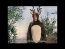 Ellen S04 E02 A Deer Head for Joe (russub)