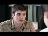 Александр Назаров - Не улетай (С тобой) Новинка 2016