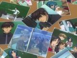 Full Metal Panic! Special Disc Eizou Tokuten - NC ED2 (BD H264 1440x1080 30fps WV 5.1ch)
