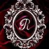 Rosemarine