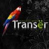 Translation Service - Transёr