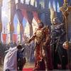 Герои Меча и Магии (Heroes of Might and Magic)