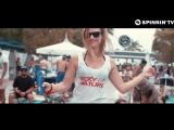 SoulRecord| Spinnin Deep @ Spinnin' Hotel Miami 2016(Official Aftermovie)