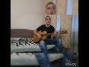 Головаnov - Комбайнёры Cover Игорь Растеряев