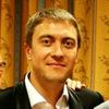 Denis Dermichev