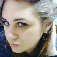 Наталия Коннова