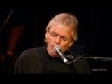 DAVID GILMOUR RICHARD WRIGHT - Breakthrough (Meltdown 2002)