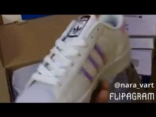 Adidas superstar цена:3500₽