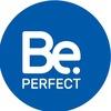 BE PERFECT | материалы для наращивания ресниц