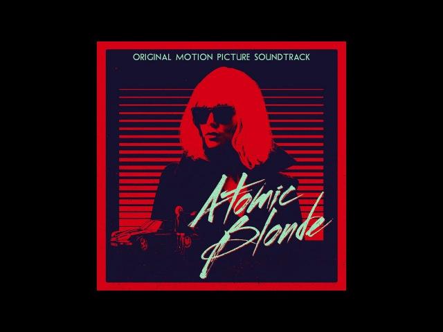 HEALTH - Blue Monday (Atomic Blonde Soundtrack)