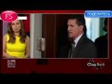 Телеведущая Fox News заговорила на русском, чтобы угодить «новым хозяевам»