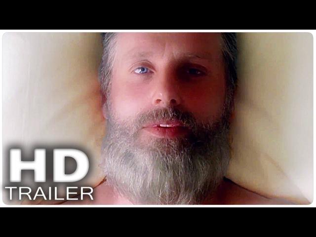 THE WALKING DEAD Season 8 Trailer [NR]