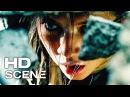 Трансформеры 5 Последний рыцарь Фрагмент из Фильма Нас Защитят 2017 HD Кино