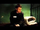 Одиночка Фильм HD Русский боевик детектив криминал Russkiy boevik Odinochka
