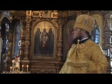 Путь к Богу часть 1 (Реклама на тврадио 6-11-99)
