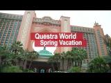 Официальное видео с первого дня весенних каникул в Дубай от компании Questra World - 27.0...