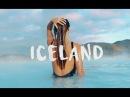 ICELAND - James Nicholas