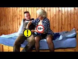 porno-babushki-vk