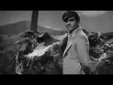 Сезон дождей. 1949 г. Индия. Режиссер Радж Капур