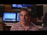 Dexter Music Score with Composer Daniel Licht