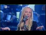 PATTY PRAVO - Il Paradiso (Live 2016)