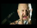 Красивые клипы 2000-х годов русские песни 00-х музыка 2000 панк рок группа Кеды песня  ...