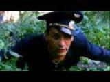 Семен Каштан -  Похмельная