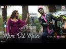 Mere Dil Mein - Half Girlfriend | Arjun K Shraddha K | Veronica M Yash N | Rishi Rich