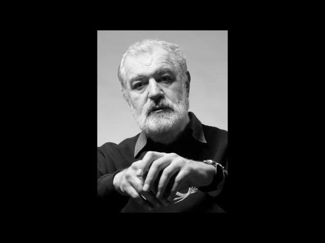 Леонид Мацих и Дмитрий Быков полная беседа на радио.