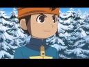 Inazuma Eleven •TВ-2• 7 серия (33 Серия)