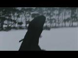 I Follow Rivers by Lykke Li (Directed by Tarik Saleh ATMO)