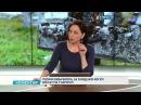 Українсько-польські відносини: історія становлення та непорозумінь