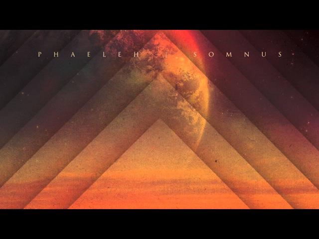 Phaeleh - Somnus (Free Ambient Album)