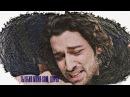 SinHaz ll Sinan & Hazan-Ты убил меня сам, дурак...Самый грустный клип💔