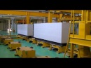 Как производят газосиликатные блоки rfr ghjbpdjlzn ufpjcbkbrfnyst ,kjrb