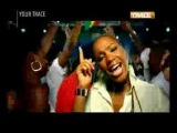 Admiral T Feat Pearl - Dancehall