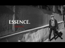 Essence/Cущность Blesk Bati