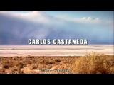 BBC Рассказы из джунглей. Карлос Кастанеда
