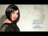 Dildora Niyozova - Ona   Дилдора Ниёзова - Она (music version)