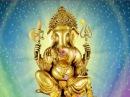 Om Lambodaray Namah - Lord Ganesh Jaap - Hindi Devotional Mantras