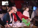 NewsБлок MTV Джиган Фриске любовь