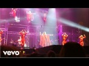 TINI - Veo Veo from Violetta (Live in Madrid Tour: Got Me Started) | TINI