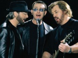 THE BEE GEES COLLECTION HD