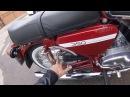 Заключительное видео ЯВА 634 01 Хозяин
